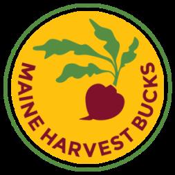 maine-harvest-bucks
